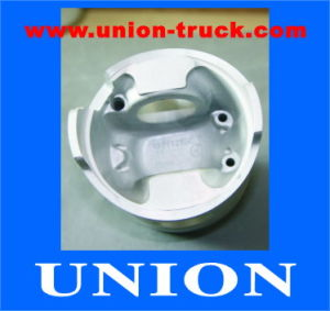 Mazda Auto Parts TF4000 T4000 Piston Kit