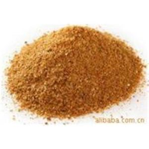 Pure Corn Gluten Meal Cgm with High Quality From North China pictures & photos