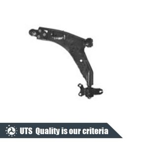 Front Left Lower Control Arm for Chevrolet Epica Evanda 96389491 96328435 96496001 96389488 pictures & photos