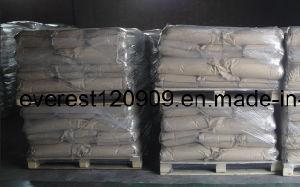 Amino Acid Powder (Plant)