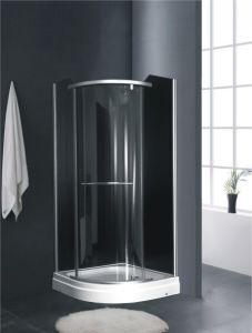 Bathroom Shower Enclosure (BG-1005)