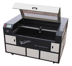 Laser Engraving and Cutting Machine (RJ-1390) pictures & photos