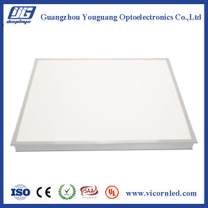 YTP-0606D45W Backlit LED Light Panel