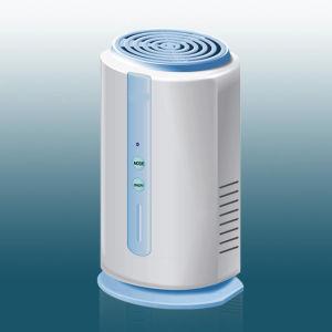 Ozone Sterilizer & Air Purifier for Refrigeratory (OS-003)