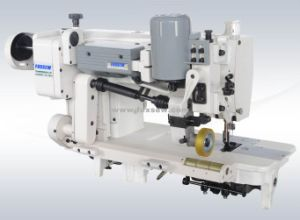 Sewing Machine PT Puller pictures & photos