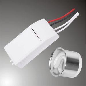 Energy Saving Lamps (MR16 Ballast Outside)
