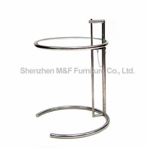 Eileen Gray Table (A-313)