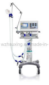 Respirator pictures & photos
