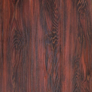 Big U Groove Mould Pressed Laminate Flooring Antique Noble Series 7437 pictures & photos
