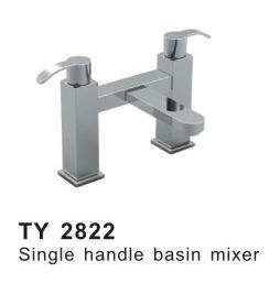 Taps (TY 2822)