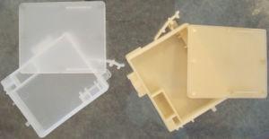 Biodegradable Printer Cartridge