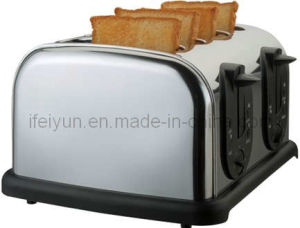 Toaster (FT-110A)
