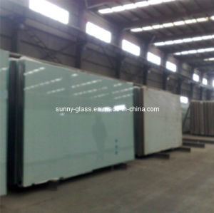 3-12mm Transparent Glass pictures & photos