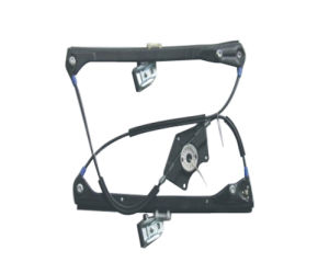 Window Regulator 3B1 837 462