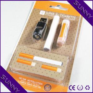 Electronic Cigarette (USB Mini Kit)