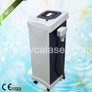 Vca Laser Professional Hair Removal Device-808nm Diode Laser pictures & photos