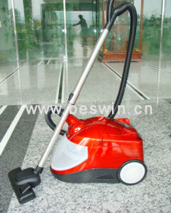 Water Filteration Vacuum Cleaner (CE-4299)