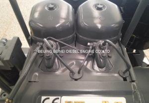 Excavator Diesel Engine Air Cooled Deutz F2l912 1500 /1800 Rpm pictures & photos