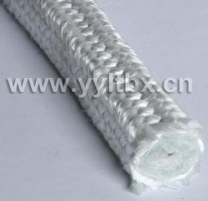 Glassfiber Square Rope