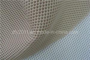 Mesh Fabric 7020-3