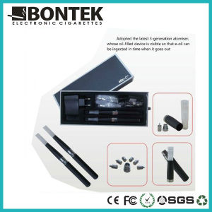 2013 Popular Healthy Cigarette1100mAh EGO Battery Cartridge EGO-C E Cigarette EGO C pictures & photos