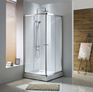 Pure Acrylic Shower Room (FS-6651)
