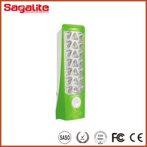 18h Super Bright Outdoor Plastic Light USB LED Emergency Lantern