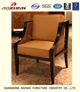 Modern Comfortable Fabric Hotel Furniture Chair