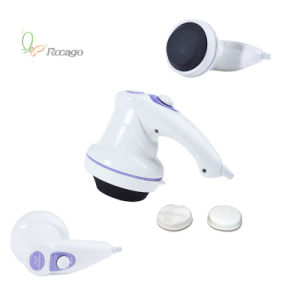 Handheld Massager Slimming Body Massager pictures & photos