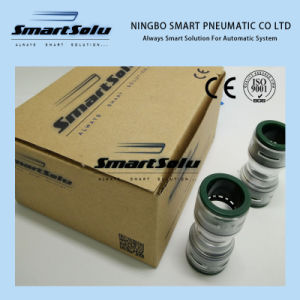 Micro-Duct Fitting for Air Blown Accessories 14/10mm pictures & photos