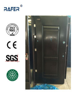 New Design Egypt/Egyption Door (RA-S011) pictures & photos