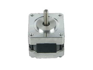 China 2 Phase 39mm Very Fast Small Stepper Motor China