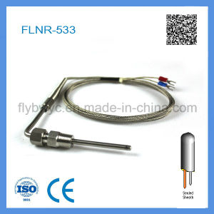 with Exposed Tip Junction Egt Sensor K Type Thermocouple pictures & photos