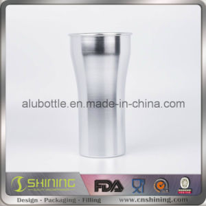 Aluminum Water Cup pictures & photos