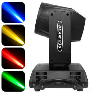 Best Price 5r 200W Sharpy Beam Moving Head Light pictures & photos