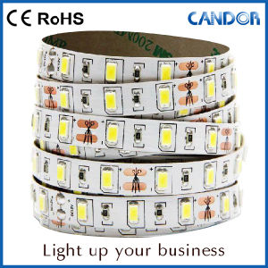 LED Strips pictures & photos