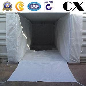 PP Sea Bulk Container Liner Bag