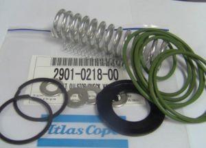 Atlas Copco Minimum Pressure Valve Service Kit Air Compressor Part pictures & photos