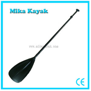 Adjustable Surf Paddle Stand up Paddle Rowing Oars pictures & photos