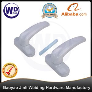 Aluminum Window Accessory Window Handle Wt-Wds025 pictures & photos