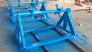 Roll Forming Machine with Low Price pictures & photos