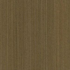 Fine Line Wenge Veneer Door Size Engineered Veneer Reconstituted Veneer pictures & photos