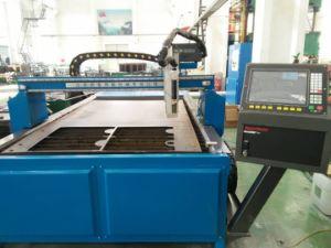 CNC Laser Class Plasma Cutting Machine