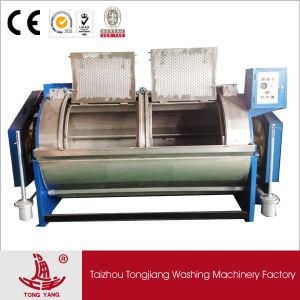 Laundry Washing Machine/15kg-150kg Laundry Equipment/Washing Machine/Dryer/Ironing/Folding Machine/Finishing Equipment pictures & photos