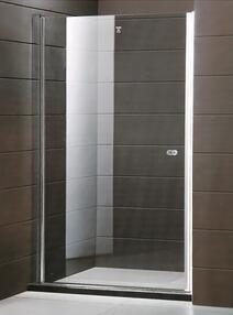 One Pivot Shower Room Screen pictures & photos