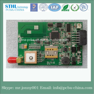 Shenzhen ODM Manufacturer LED Tube Light PCB Assembly pictures & photos
