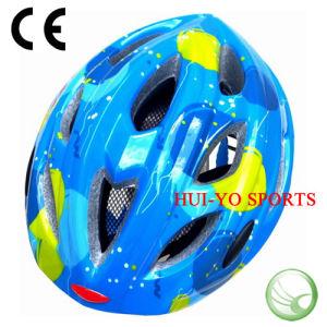 Ce Kid Helmet, Kid Bike Helmet, Professional Kid Helmet
