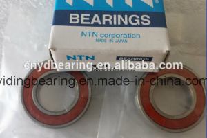 High Quality NTN Ball Bearing 6305zzcm with Size 25*62*17mm pictures & photos