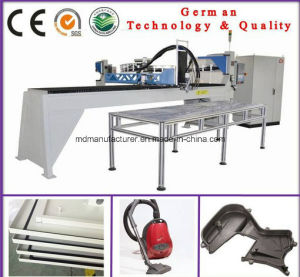 Polyurethane Foam Gasket Sealing Dispenser Machine (DS-20) pictures & photos