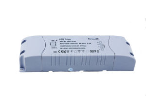 Hight Quality 45W Triac Dimmable LED Controller From Factory pictures & photos